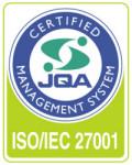 ISO_IEC27001 ホームページ掲載用 カラー
